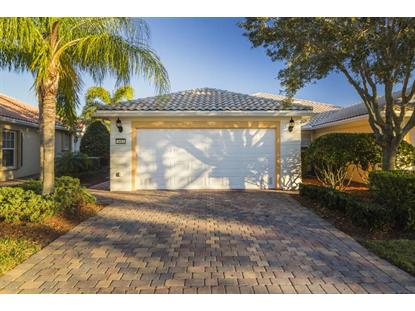 3413 Hyperion Way Palm Bay, FL MLS# 774332
