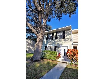 1518 Manor Drive Palm Bay, FL MLS# 774977