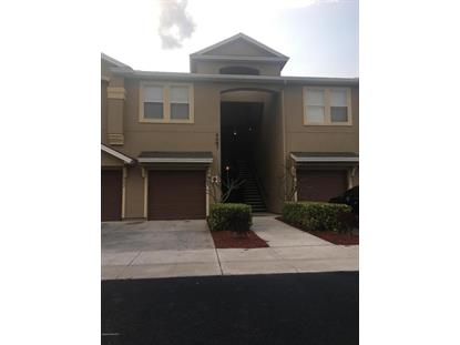 4087 Meander Place Rockledge, FL MLS# 775174