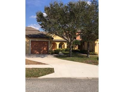 850 Luminary Circle Melbourne, FL MLS# 775371