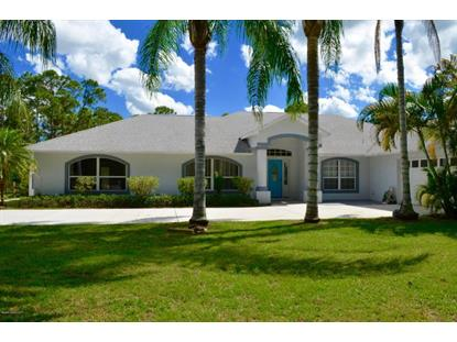 grant valkaria fl real estate for sale