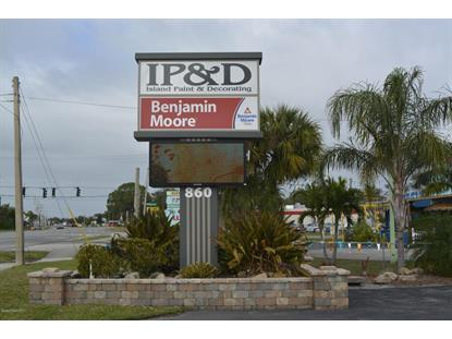 Apartment Listings Merritt Island Fl