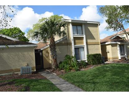 1441 Sheafe Avenue Palm Bay, FL MLS# 776650