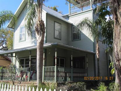 14 Barton Avenue Rockledge, FL MLS# 777001