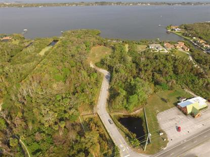 N/A S. Highway 1  Rockledge, FL MLS# 777662