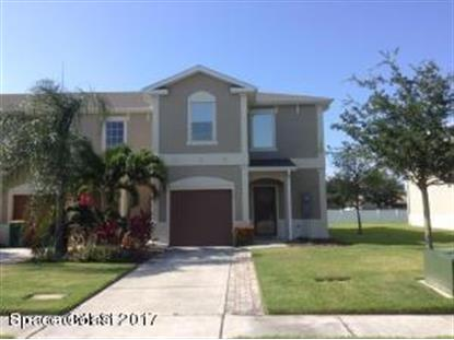 2645 Revolution Street Melbourne, FL MLS# 778414