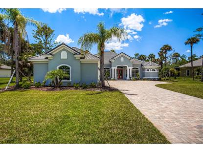8 Humming Bird Lane, Palm Coast, FL
