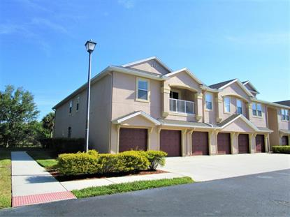 4097 Meander Place, Rockledge, FL