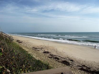 5655 Highway A1a , Melbourne Beach, FL