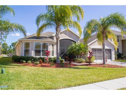 324 Abernathy Circle, Palm Bay, FL
