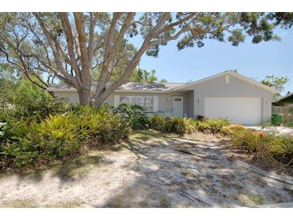 612 Dartmouth Avenue, Melbourne, FL