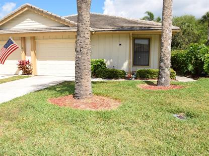 325 Oak Haven Drive Melbourne, FL MLS# 780429