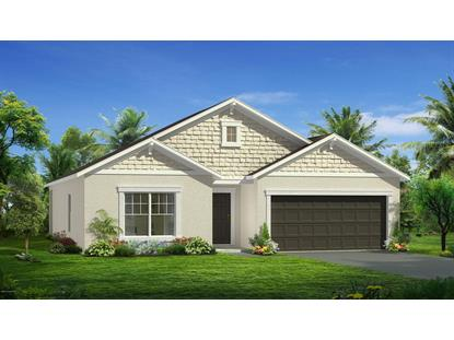 3805 Sage Brush Circle, Melbourne, FL