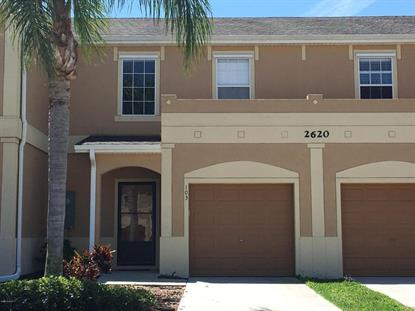 2620 Revolution Street Melbourne, FL MLS# 781416