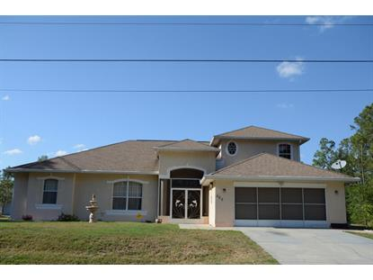 443 Lamon Street, Palm Bay, FL
