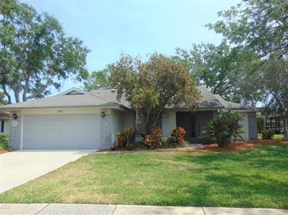 1317 Independence Avenue Melbourne, FL MLS# 781823