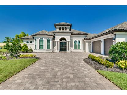 3052 Bellwind Circle Rockledge, FL MLS# 782596