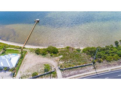 3301 N Harbor City Boulevard Melbourne, FL MLS# 784167