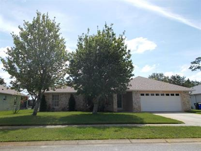 1810 Plata Court Rockledge, FL MLS# 784953