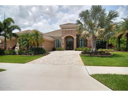 5028 Duson Way Rockledge, FL MLS# 785187