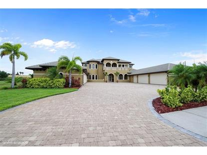 3012 Bellwind Circle Rockledge, FL MLS# 785985