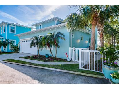 Awe Inspiring 5 Cottage Court Cocoa Beach Fl 32931 Weichert Com Sold Or Home Interior And Landscaping Ologienasavecom