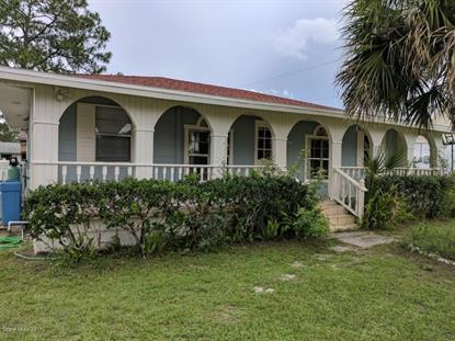 518 Saragassa Avenue, Palm Bay, FL
