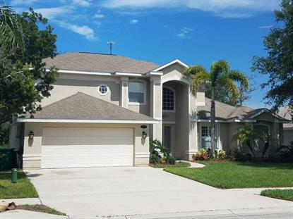 1001 Hollister Drive, West Melbourne, FL