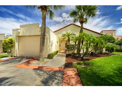 759 Spring Valley Drive Melbourne, FL MLS# 787647