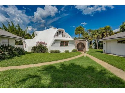 Address not provided Melbourne, FL MLS# 790240