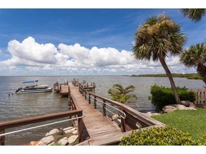 161 Majestic Bay Avenue Cape Canaveral, FL MLS# 791779