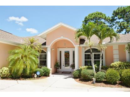 4740 Canard Road Melbourne, FL MLS# 792268