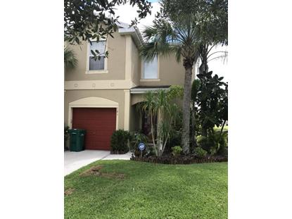 2600 Revolution Street Melbourne, FL MLS# 792643