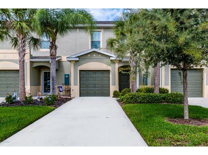 2585 Revolution Street Melbourne, FL MLS# 792941