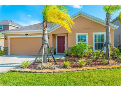 2675 Snapdragon Drive, Palm Bay, FL