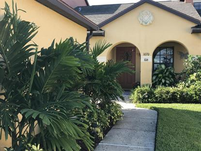 1070 Luminary Circle Melbourne, FL MLS# 793202
