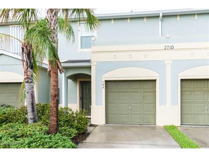 2710 Revolution Street Melbourne, FL MLS# 793947