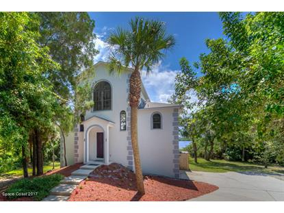 2980 Bay Boulevard Palm Bay, FL MLS# 794004