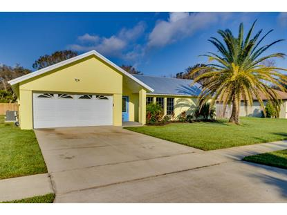 2572 Majestic Avenue Melbourne, FL MLS# 794567