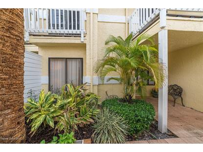 340 Lofts Drive, Melbourne, FL