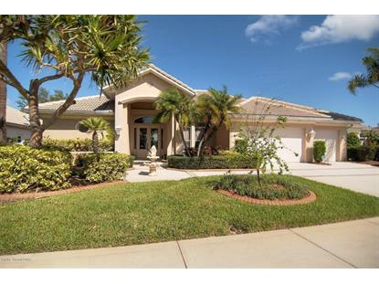 4120 Stoney Point Road, Melbourne, FL