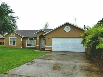 160 Airview Avenue, Palm Bay, FL