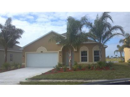 2019 NW Snapdragon Drive, Palm Bay, FL