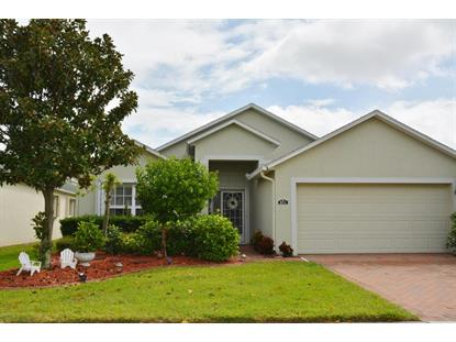 851 Indian Oaks Drive, Melbourne, FL