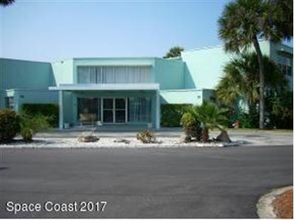 55 Sea Park Boulevard, Satellite Beach, FL