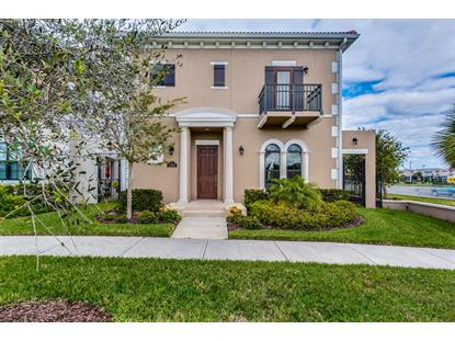 2205 Framura Lane Melbourne, FL MLS# 795591
