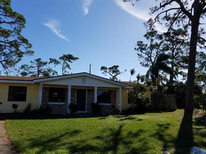 927 Lexington Road Rockledge, FL MLS# 798724