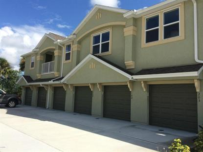 4127 Meander Place Rockledge, FL MLS# 799374