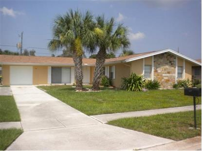 962 Bucknell Place Rockledge, FL MLS# 799961