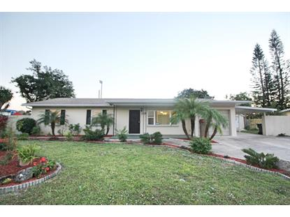 113 Dudley Drive Rockledge, FL MLS# 801012